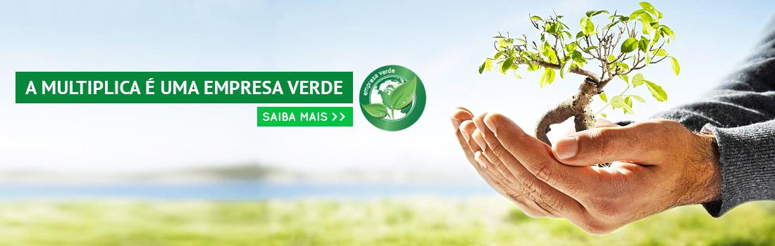 empresa_verde2