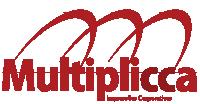 Multiplicca